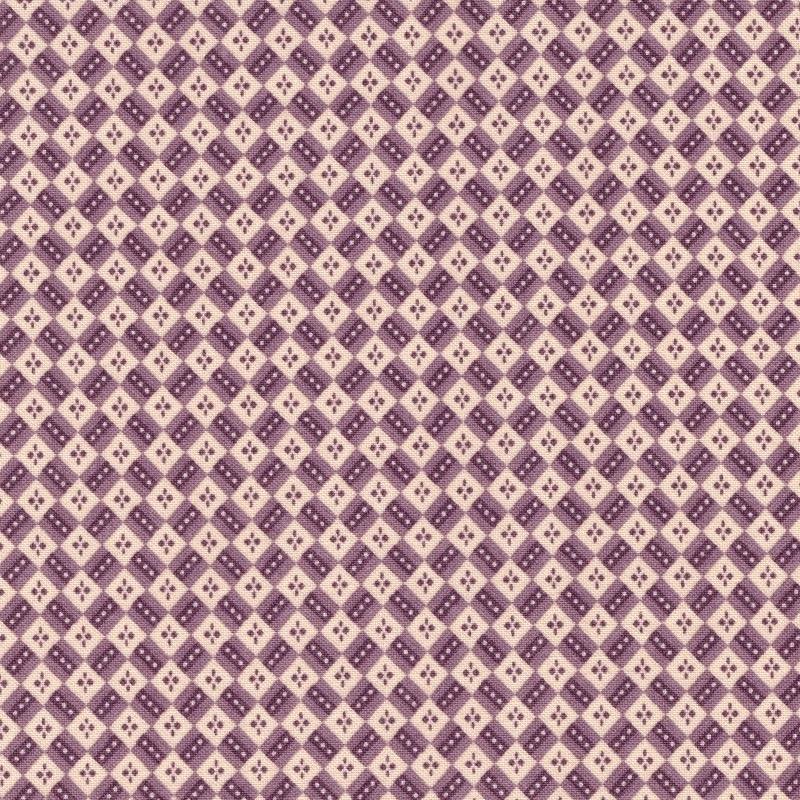 Susannas-Scraps-Thisltle-Orchard-31584-19