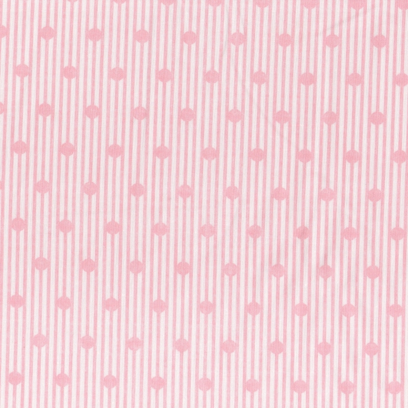 Sweet Stems C8277R-PINK