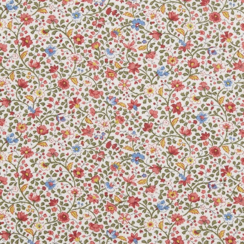 Sweet-Camille-A-Liberty-Tana-Lawn-Cotton-fabric