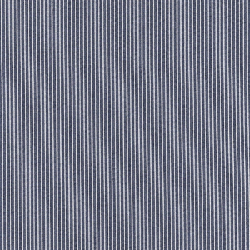 Sweet-Tea-Navy-Stripe-5726-15