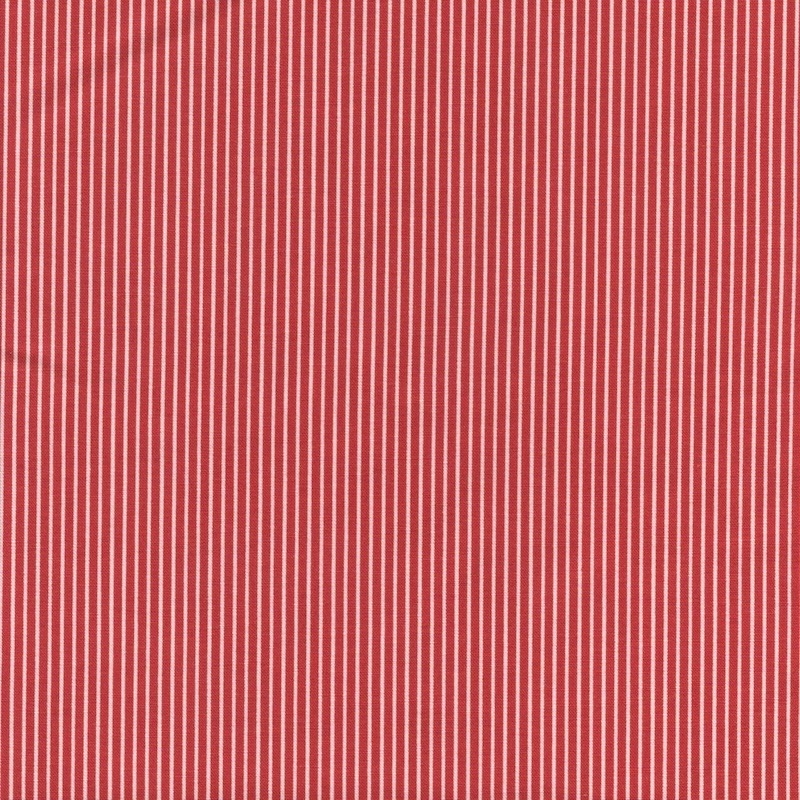 Sweet-Tea-Red-Stripe-5726-18