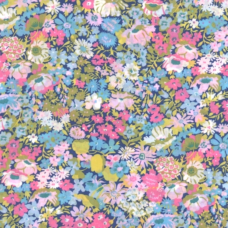 THORPE-A-LIBERTY-TANA-LAWN-COTTON