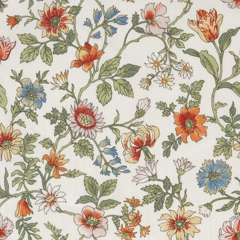 TIGER-LILY-A-LIBERTY-TANA-LAWN-COTTON