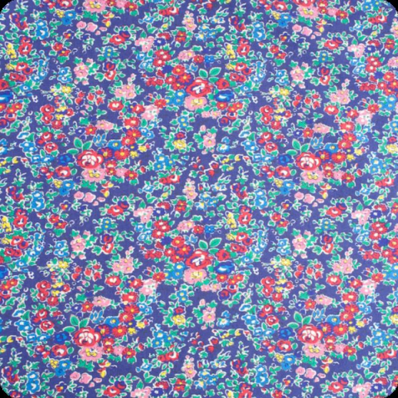Tatum-F-Liberty-fabric-cotton-Tana-Lawn