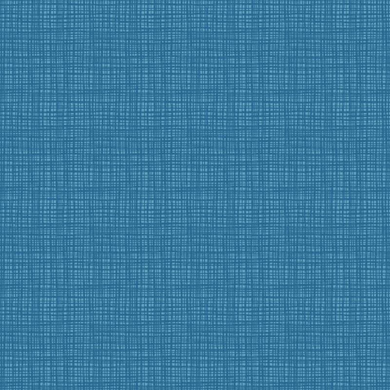 Texture In Colour | C610 Blue