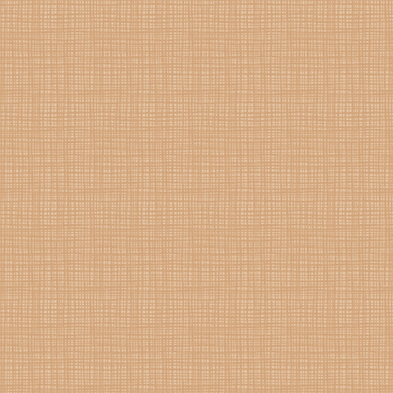 Texture In Colour | C610 Burlap