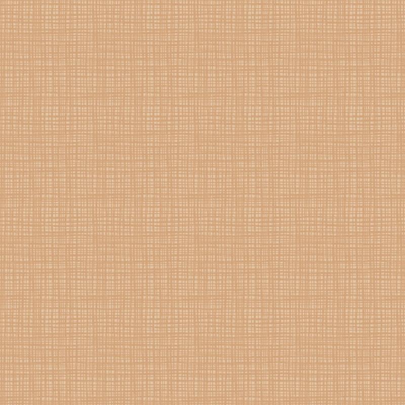 Texture In Colour | C610 Burlap