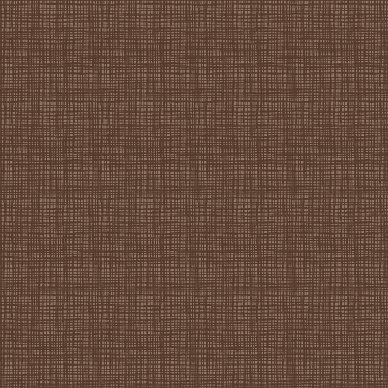 Texture In Colour | C610 Chocolate