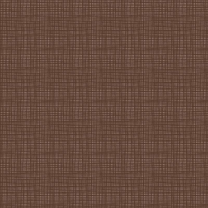 Texture In Colour | C610 Chocolate