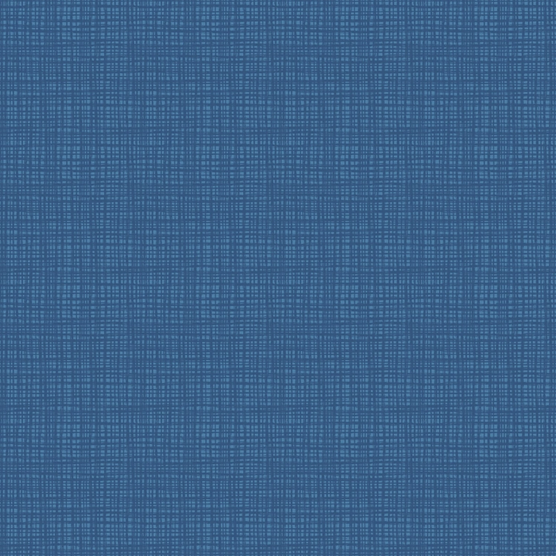 Texture In Colour | C610 Denim Blue