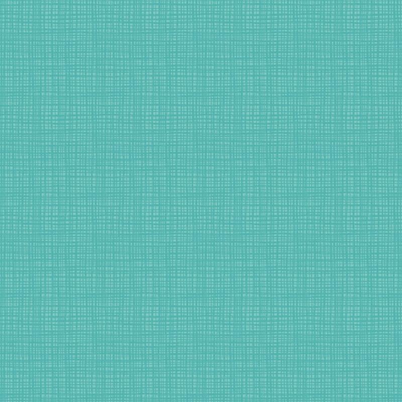 Texture In Colour | C610 Glacier
