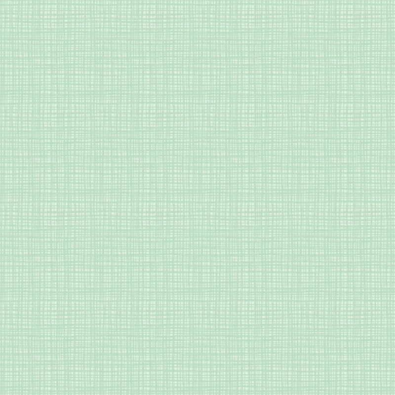 Texture In Colour | C610 Sweet Mint