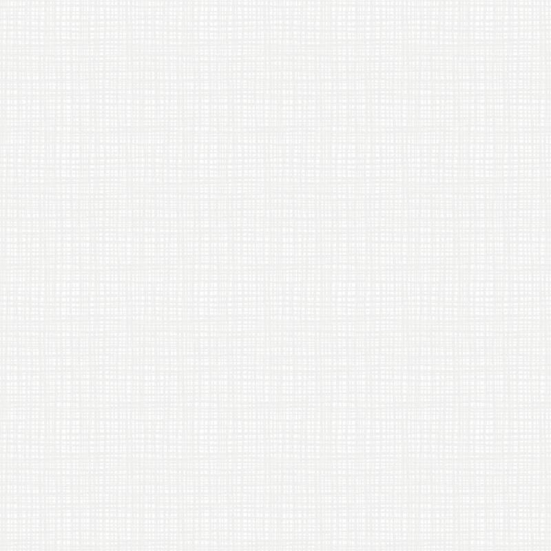 Texture In Colour | C610 White