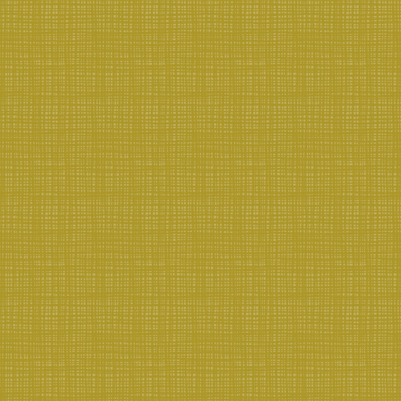 Texture In Colour | C610 Winter Pear