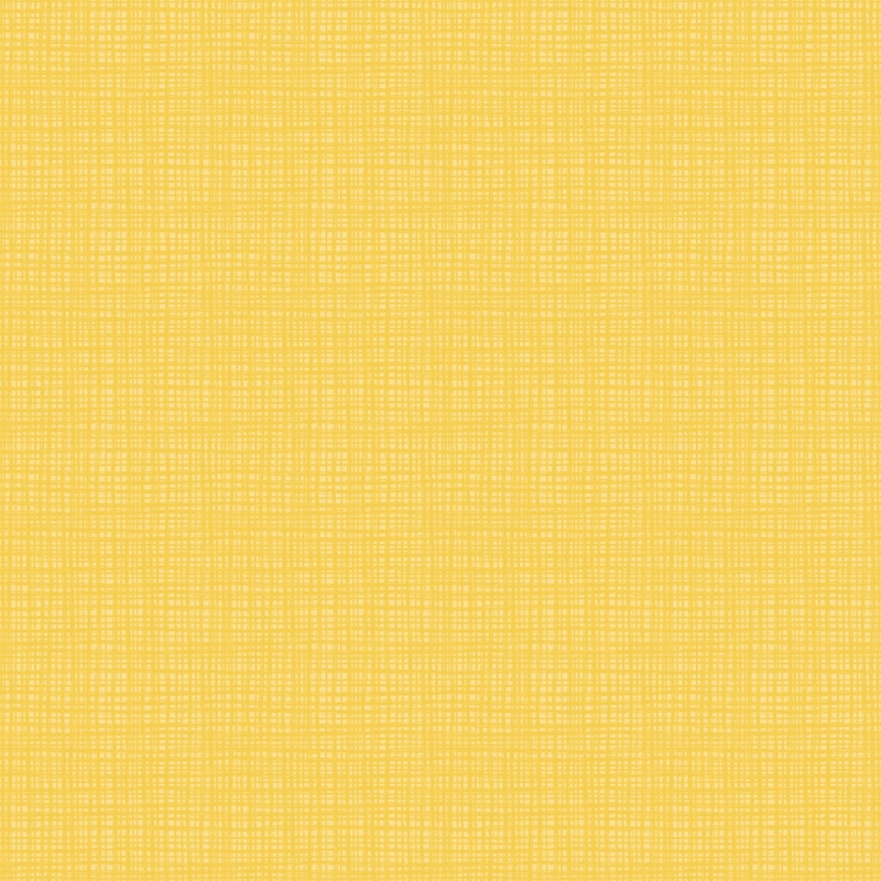 Texture In Colour | C610 Yellow