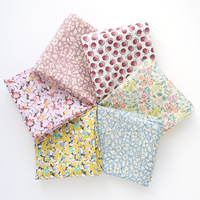 The Little Land Of Rhyme_Liberty_fabric_UK