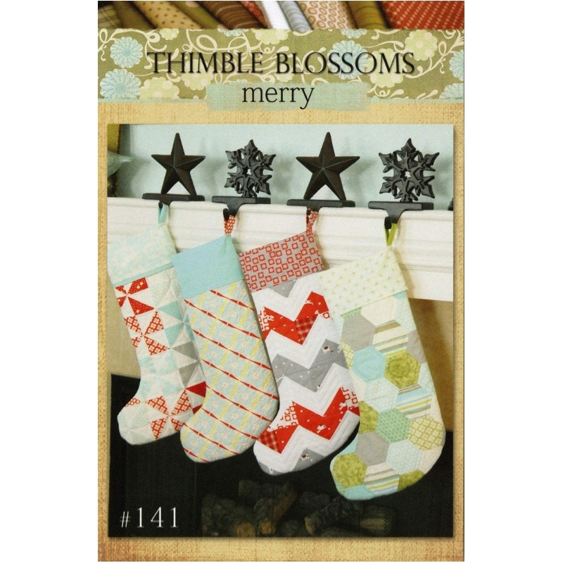 Thimble-Blossoms-stocking-pattern-Merry