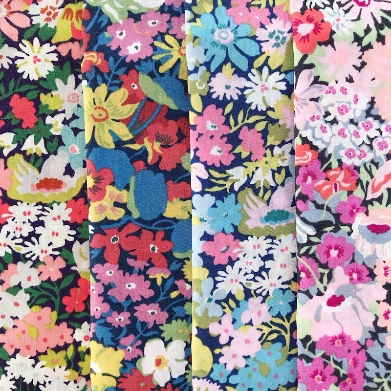 Thorpe-Liberty-fabric-tana-lawn-cotton-UK
