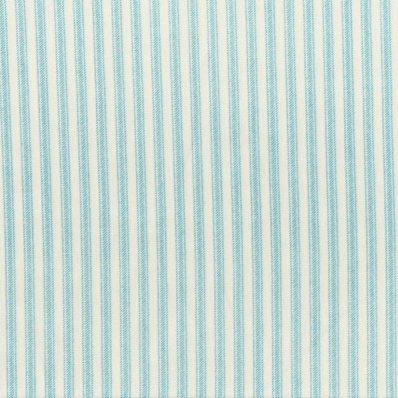 Ticking-Stripe-quilting-cotton-UK