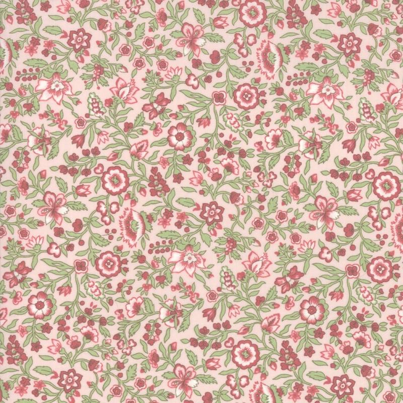 Tres Jolie Lawns Pink Petal | 1387612LW