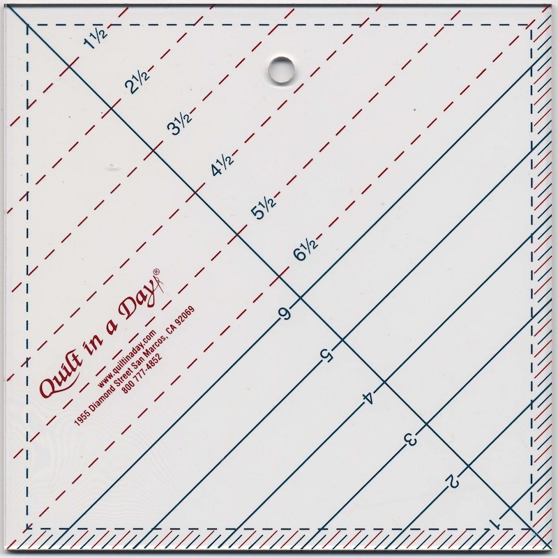 Triangle-Square-Up-Ruler-UK2010QD
