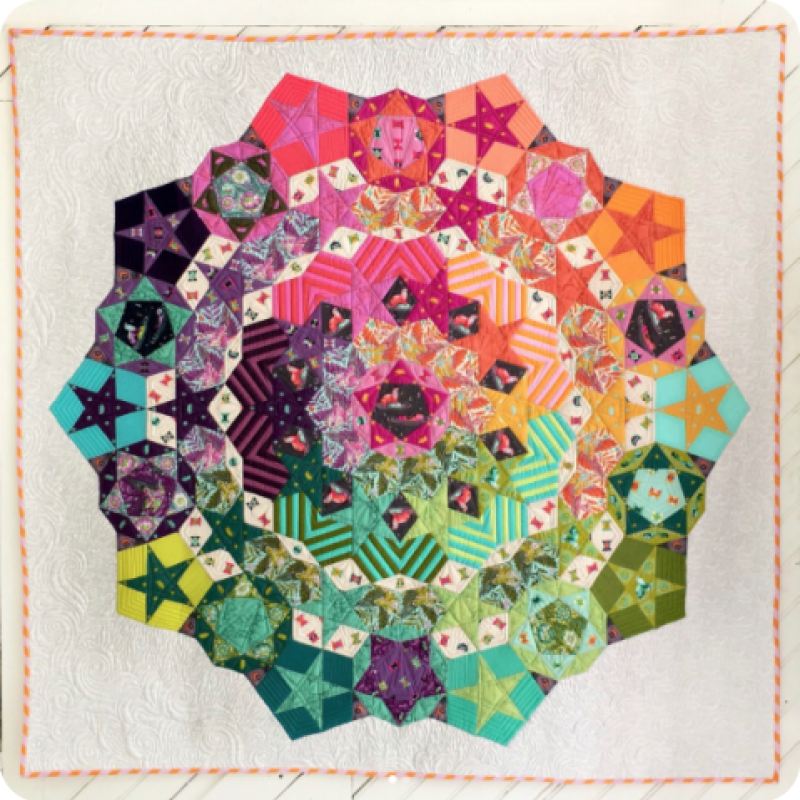 Tula-Nova-EPP-quilt-Pattern-UK