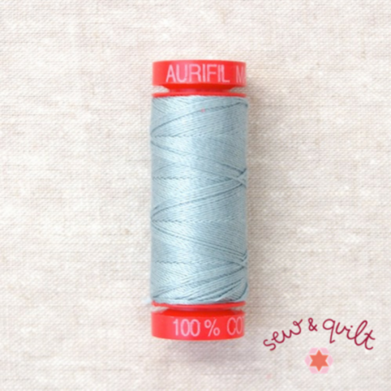 Aurifil-12WT-Cotton-Thread-Sugar-Paper-5008