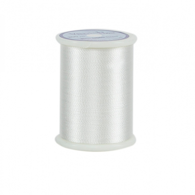 water-soluble-thread-superior-threads