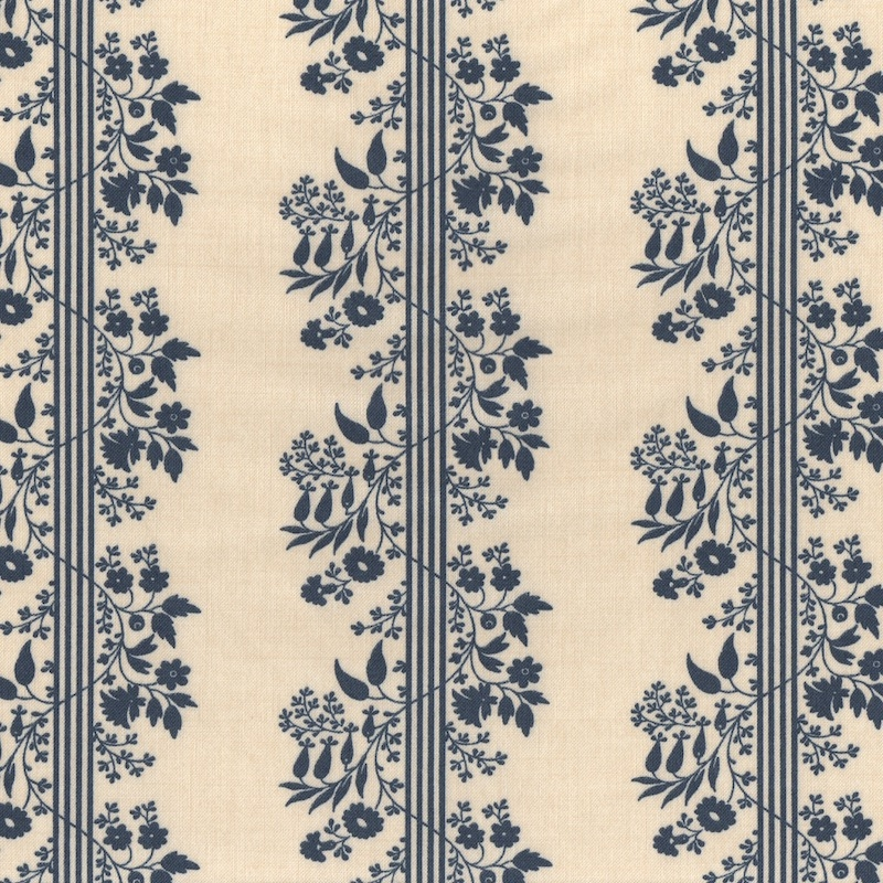 Vive-La-France-Moda-fabric-French-General-13833-14