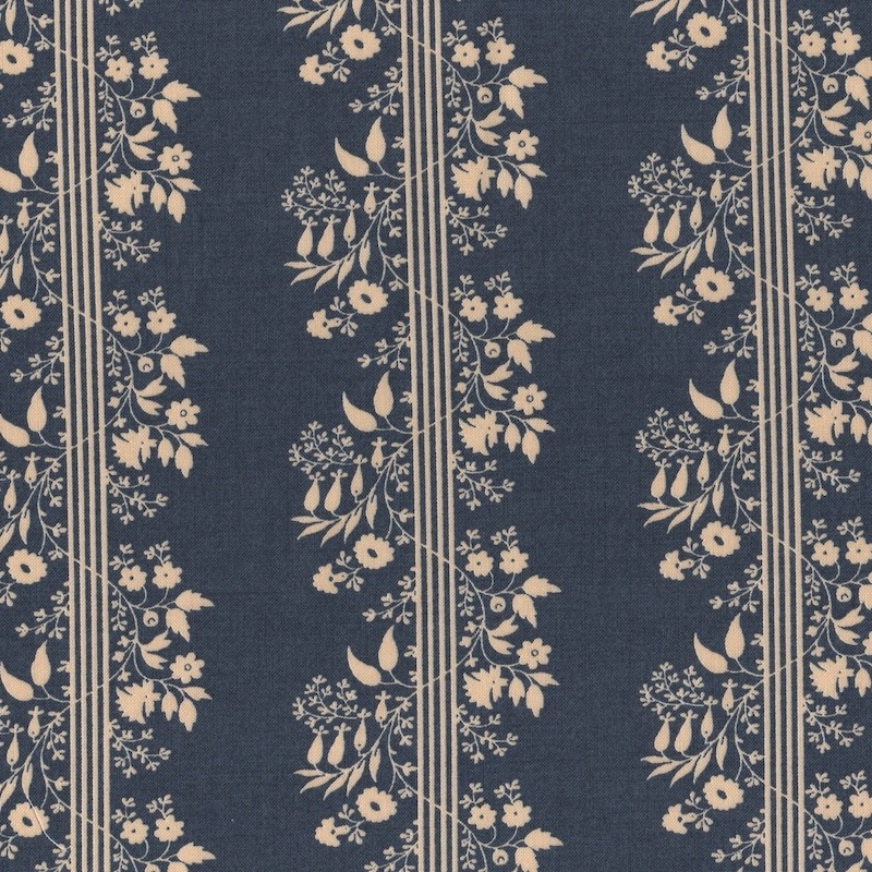 Vive-La-France-Moda-fabric-French-General-13833-15