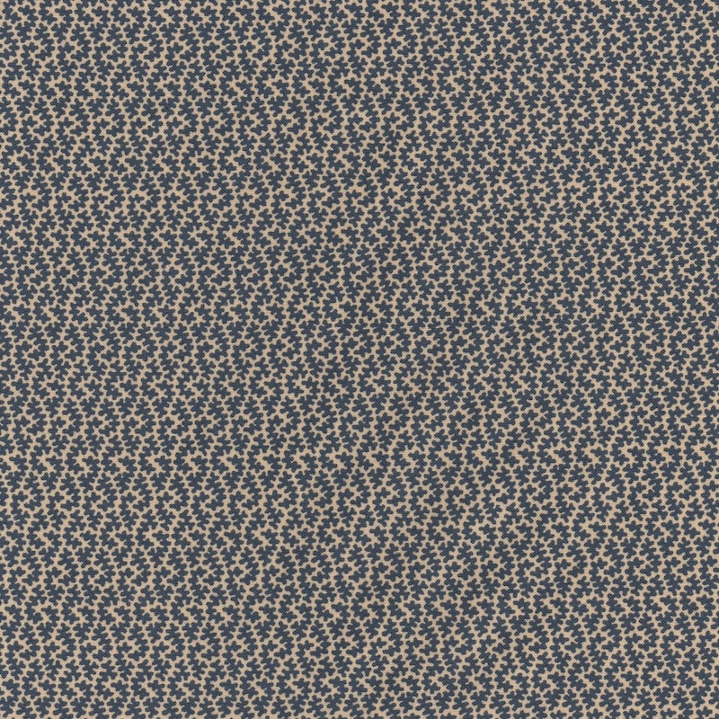 Vive-La-France-Moda-fabric-French-General-13835-18