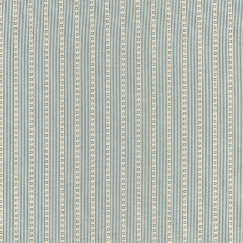 Vive-La-France-Moda-fabric-French-General-13837-18