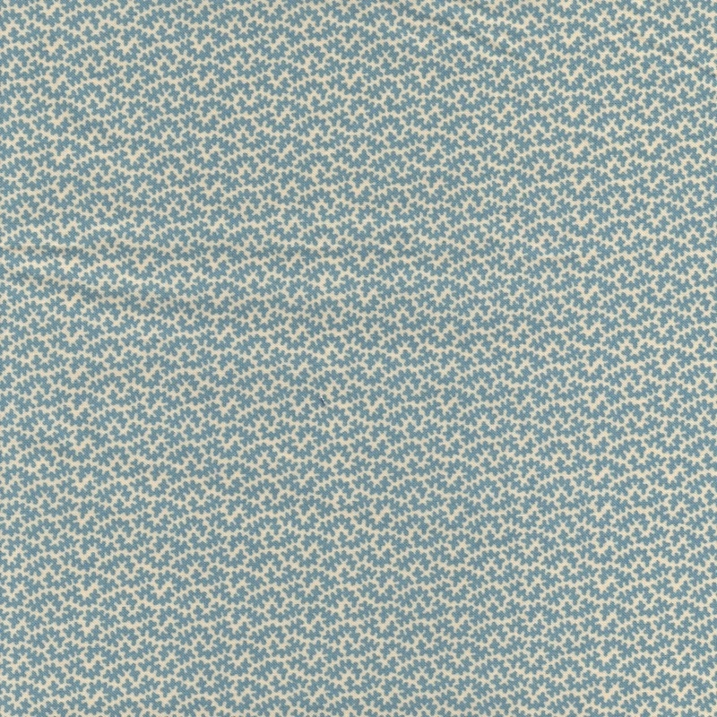 Vive-La-France-Moda-fabric-French-General-13838-19
