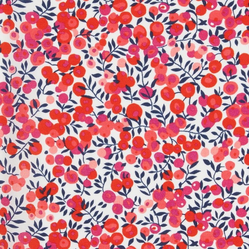 Wiltshire-S-Red-Liberty-cotton-tana-lawn