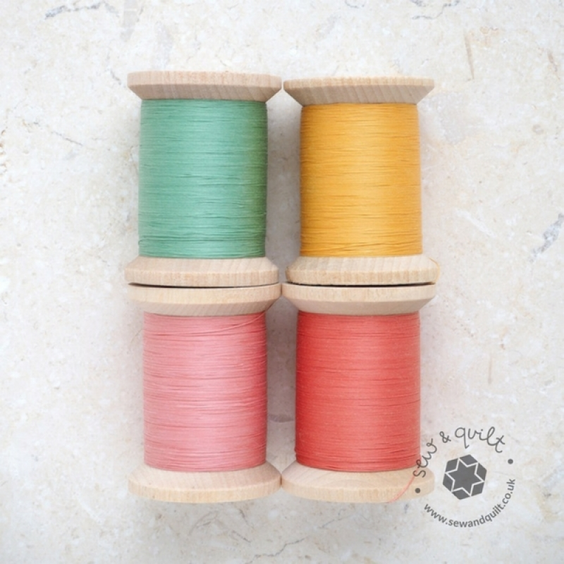 YLI-hand-quilting-thread-bright