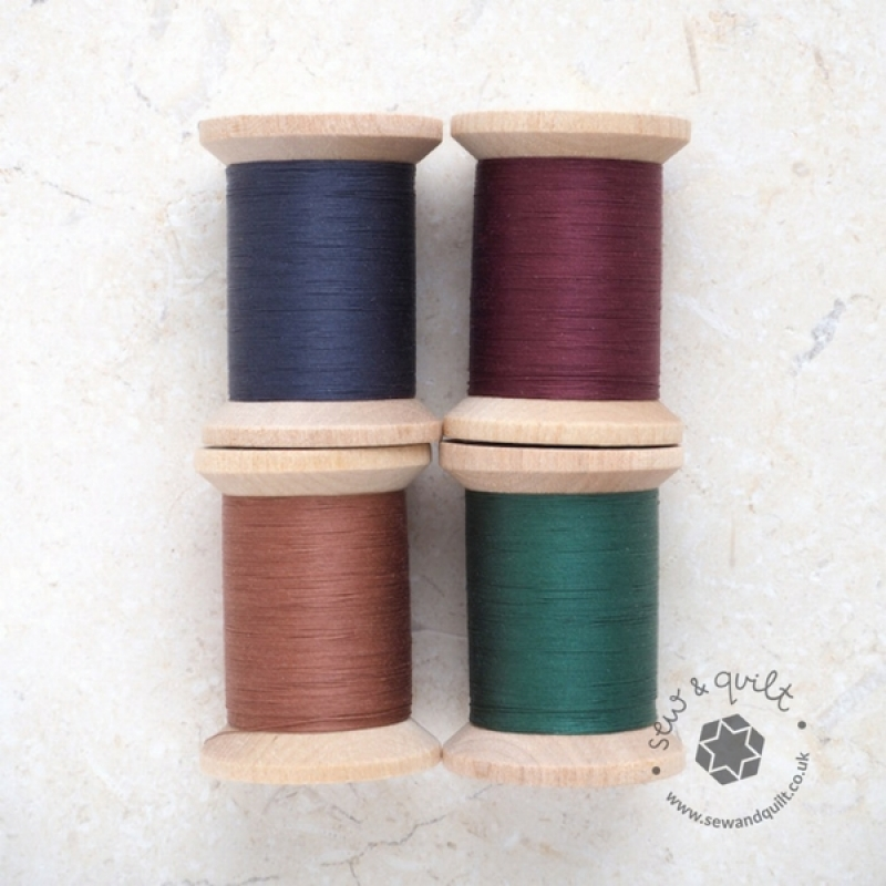 YLI-hand-quilting-thread-earth-colours