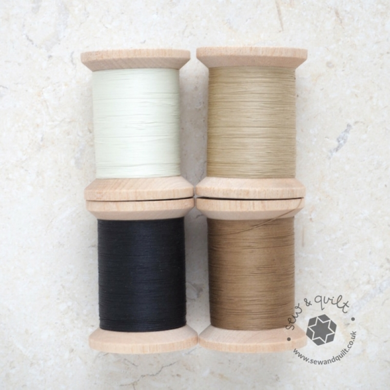 YLI-hand-quilting-thread-neutral