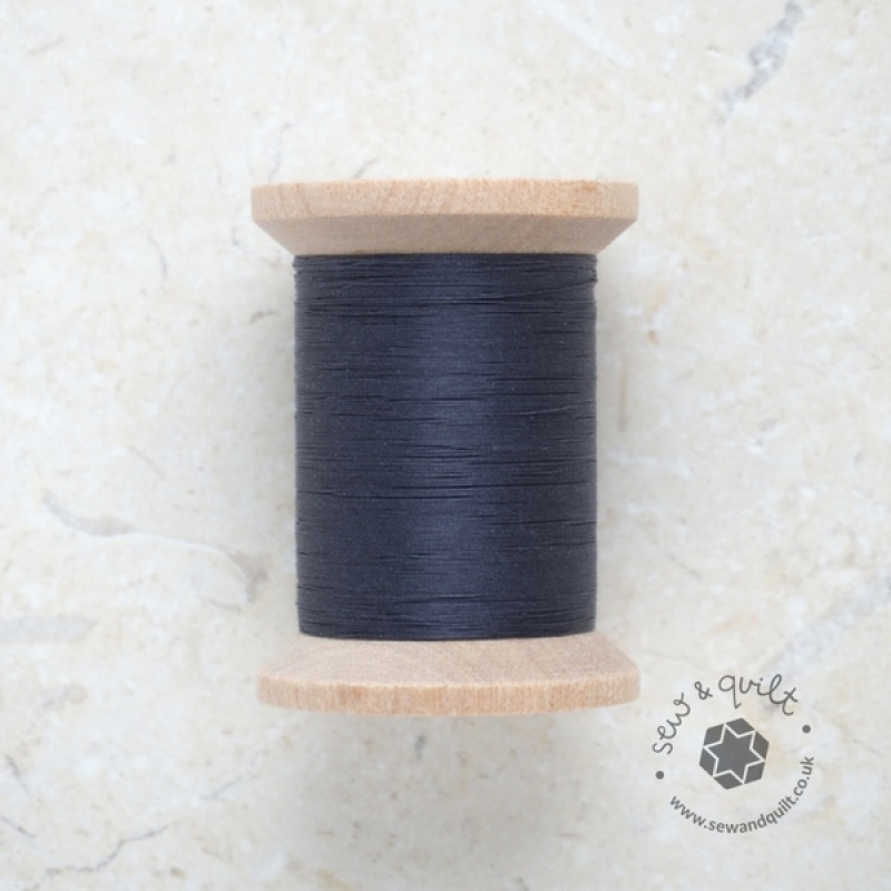 YLI_hand_quilting_thread-dark-blue