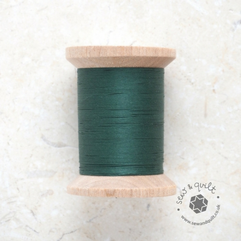 YLI_hand_quilting_thread-green