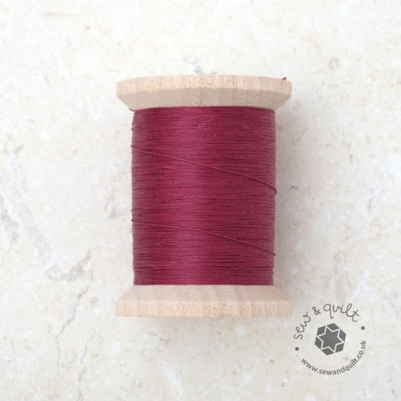 YLI_hand_quilting_thread-red