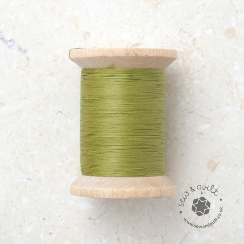 YLI_hand_quilting_thread-spring-green
