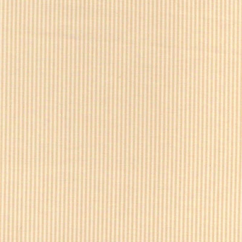 Yuwa-Fabric-Stripe-Beige