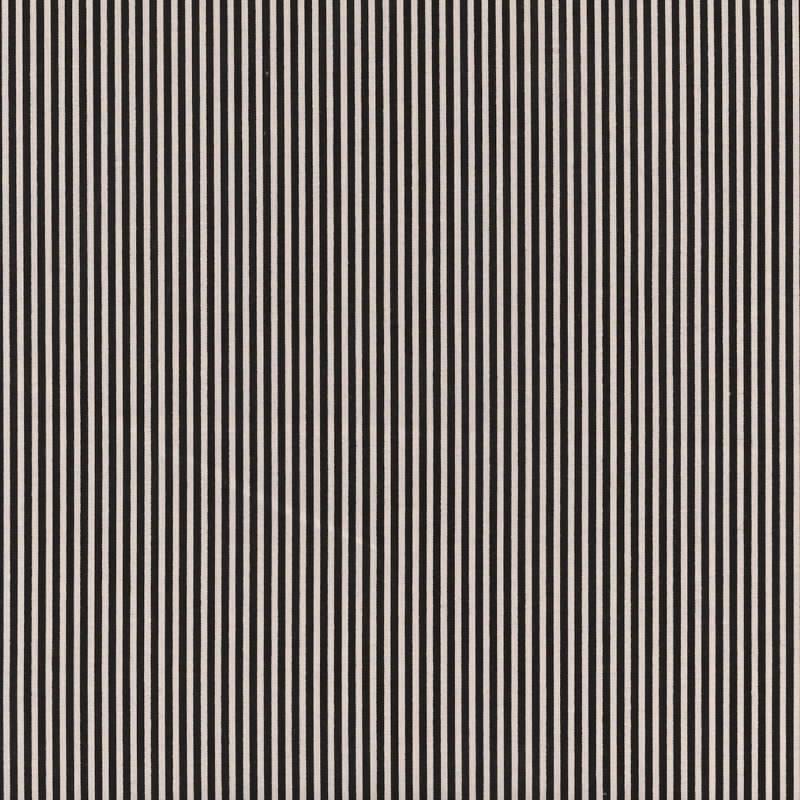 Yuwa-Fabric-Stripe-Black
