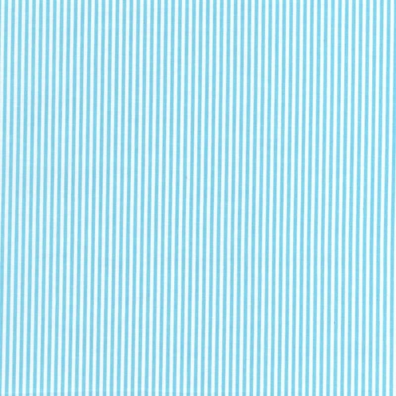 Yuwa-Fabric-Stripe-Blue