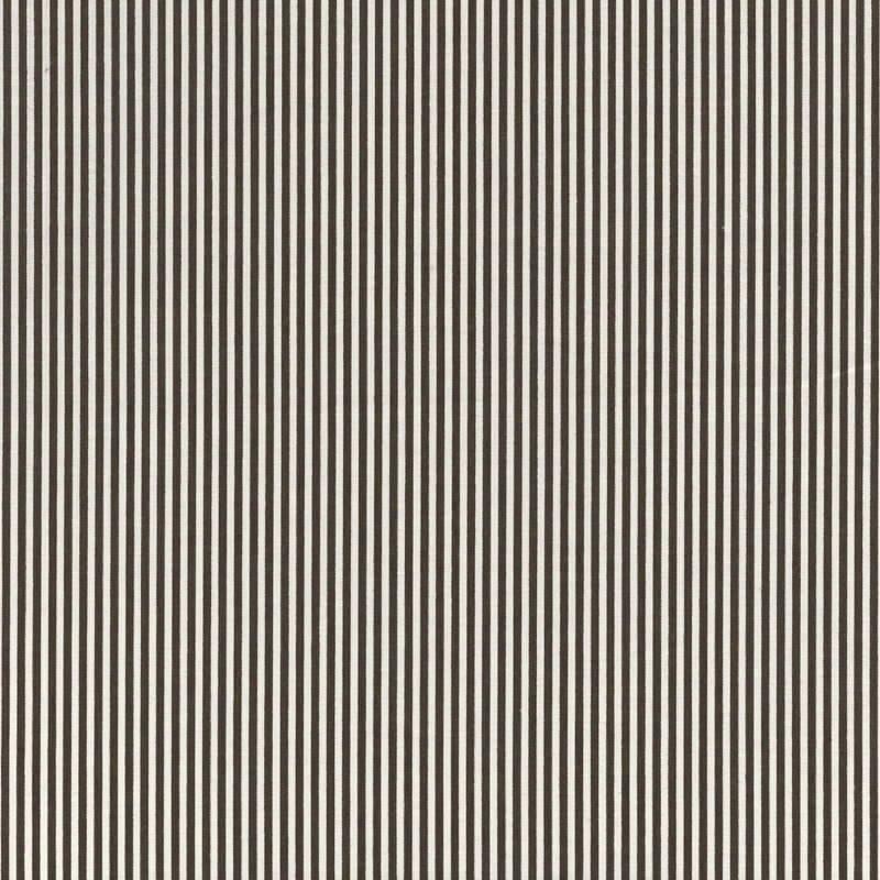 Yuwa-Fabric-Stripe-Dark-Brown