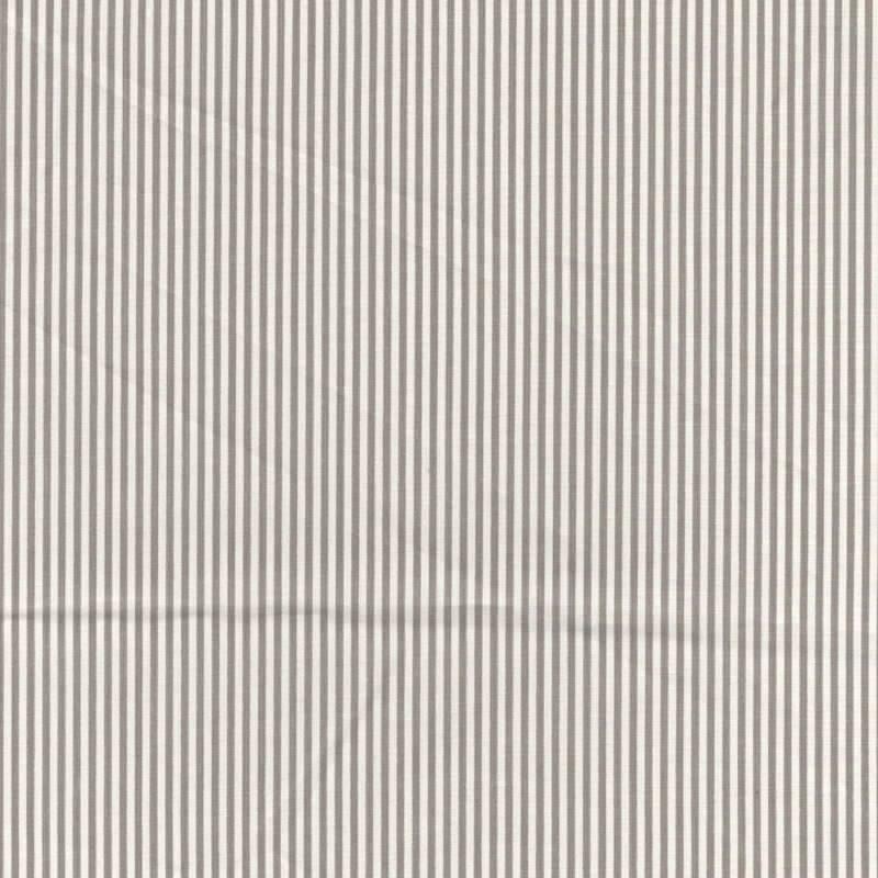 Yuwa-Fabric-Stripe-Grey