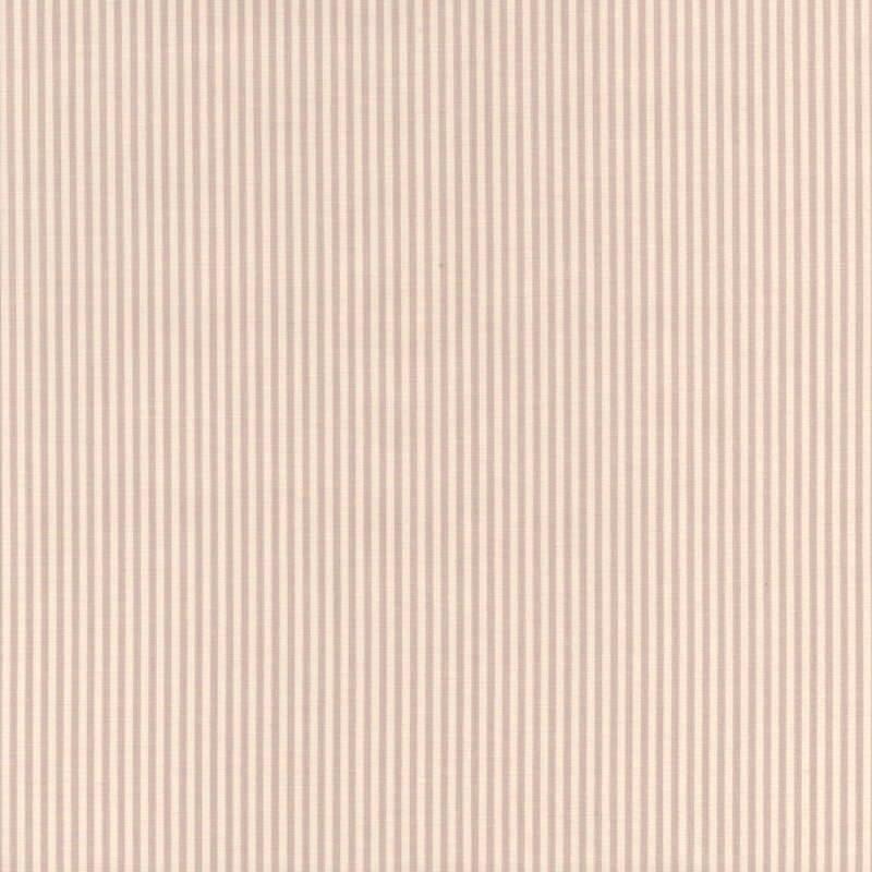 Yuwa-Fabric-Stripe-Lilac