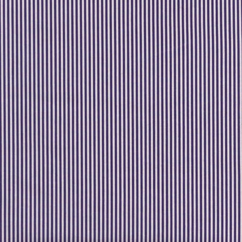 Yuwa-Fabric-Stripe-Purple