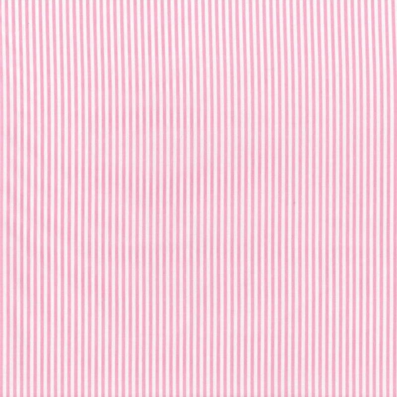 Yuwa-Stripe-Fabric-Pink