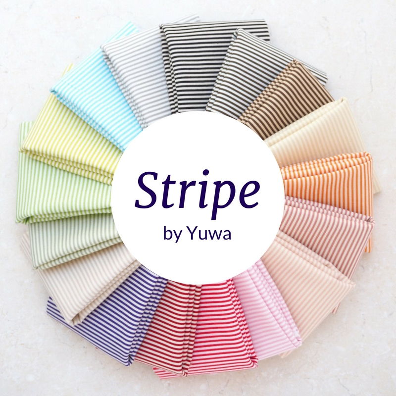 Yuwa-fabric-stripe-bundle
